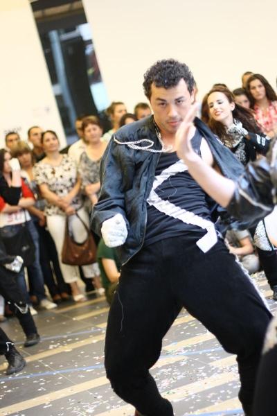 finala-teenfest-2011-arad-221