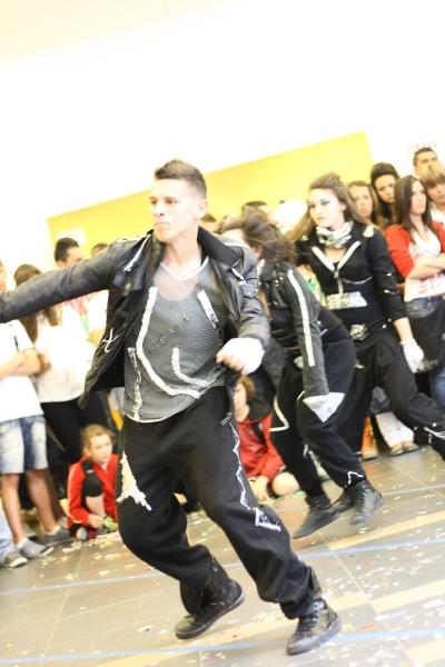 finala-teenfest-2011-arad-222