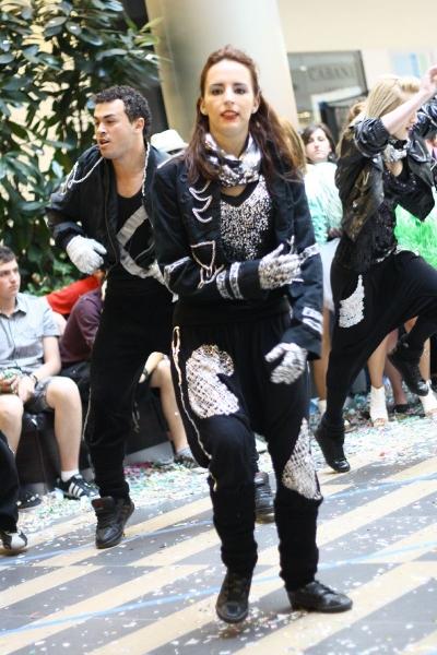 finala-teenfest-2011-arad-238